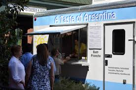 Would You Like A Taste Of Argentina?! Street Food (Chattanooga, TN ... Truck Trailer Transport Express Freight Logistic Diesel Mack Covenant Chattanooga Tn Rays Truck Photos Index Of Imagestruckswhite01959hauler Fedex To Open 30 Million Distribution Center In Tenn Paving The Way Prosperity Cityscope Magazinecityscope Magazine 2018 New Freightliner 122sd Dump At Premier Group Auburn Tigers Semitruck Wrap Helmet Side Black Diamond Designs Ac Centers Alleycassetty Us Xpress Enterprises Inc Tennessee Highway Patrol Using Semi Trucks Hunt Down Xters On