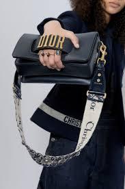 1922 best handbags u0026 accessories images on pinterest bags