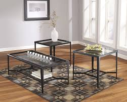 coffee tables end tables walmart walmart coffee table and end