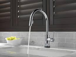 Delta Silverton Faucet Brushed Nickel by Kitchen Faucet Unusual Delta Roman Tub Faucet Delta Sinks Delta