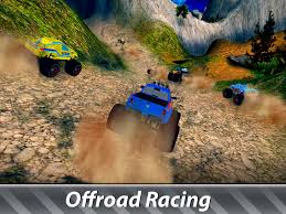 Amazon.com: Monster Truck Rally Racing - Race In The Offroad ... Monster Trucks Racing Apk Cracked Free Download Android Truck Stunts Games 2017 Free Download Of Toto Desert Race Apps On Google Play Hutch Soft Launches Mmx Think Csr But With Simulation For Hero 3d By Kaufcom App Ranking And Store Data 4x4 Truc Nve Media Ultimate 109 Trucks Crashes Games Offroad Legends Race All Cars Crashed Bike 3d Best Dump