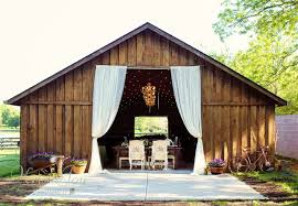 The Barn In Zionsville 28 Best Barn And Roses Wedding Ideas Images On Pinterest Hidden Vineyard A Premier Venue In Weddings At The Ellis Youtube Home Myth Golf Course Banquets Reserve Leagues Michigan Barn Wedding Venues Catering The Gibbet Hill Sweet Pea Floral Design Little Flower Soap Co September 2012 Wisconsin For Unique Weddings Unique Cindy Dan Lazy J Ranch Wedding Michigan Barn Photography By Brittni Marie Natural Goodells County Park Zionsville My Venuecottonwood Dexter Mi Httpwww