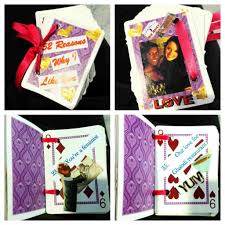 Birthday Gift Craft Ideas For Best Friend Birthday Cake