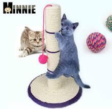 Cat Litter Carpet by Popular Cat Scratching Carpet Buy Cheap Cat Scratching Carpet Lots