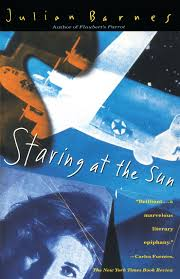 Staring At The Sun: Julian Barnes: 9780679748205: Amazon.com: Books Snc Lieu Emperor Julian Panegyric And Polemic 1989pdf Levels Of Life Barnes 90385350778 Amazoncom Books Ephemera Bibliography 183 Best New Book Reviews Images On Pinterest Reviews A History The World In 10 Chapters By The Noise Time Ebook 9781101947258 Rakuten Lingua Inglese England Docsity Lemon Table 9780307428899 Kobo Describers Dictionary Treasury Terms Literary Shct 155 Chavura Tudor Protestant Political Thought 15471603