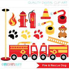 Fire Truck Clipart Digital - Pencil And In Color Fire Truck Clipart ... Firefighter Clipart Fire Man Fighter Engine Truck Clip Art Station Vintage Silhouette 2 Rcuedeskme Brochure With Fire Engine Against Flaming Background Zipper Truck Clip Art Kids Clipart Engines 6 Net Side View Of Refighting Vehicle Cartoon Sketch Free Download Best On Free Department Image Black And White House Clipground Black And White