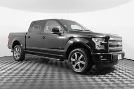 100 Used F150 Trucks Diesel Lifted For Sale Northwest