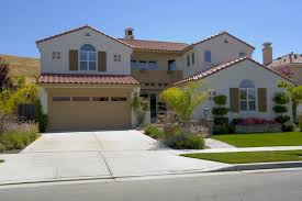 Delano Homes For Sale