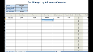 Work Mileage Calculator - Ukran.agdiffusion.com Pickup Truck Gas Mileage Estimates Certified Preowned Trucks In Denver Co Excel Mileage Calculator Spreadsheet Per Mile Trucking Companies 2018 Nissan Frontier Fuel Economy Review Car And Driver Digital Tachograph Programming Calibrating Tool Truck Tacho Work Ukranagdiffusioncom Low Miles2014 Chevy Silverado 1500 Z71 Sullivan Auto Center Spec For The Heavy Haul New Gmc Sierra Denali Crew Cab Delray Beach Hshot Hauling How To Be Your Own Boss Medium Duty Work Info The Real Cost Of Trucking Per Mile Operating A Commercial