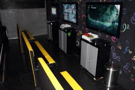 Mobile Gaming Theater Rentals – Cleveland And Akron Game Trucks ... Used Video Game Trucks Trailers Vans For Sale Gallery Of Before After Collision Repairs Orange County Rv And American Truck Simulator On Steam What We Do Amazoncom Scania Driving The Download North Texas Xtreme Gaming Wwwntxgamingcom Mobile Spin Tires Russian Maz 6425 Youtube Gametruck Los Angeles Games Lasertag Party Truck Racing By Renault Pc Feware Windows Top Games Photo Best Theaters Food Truck Trends Archives Advertise Food Trucksadvertise