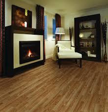 TarkettR Occasions 8 1 16 X 47 5 Laminate Flooring 2136 Sqft Ctn At MenardsR