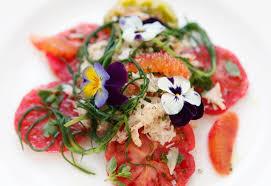 you cuisine best brunch top 5 al fresco brunch