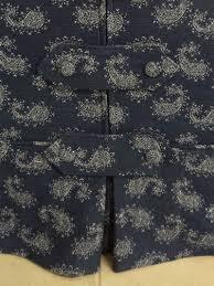 Custom Slipcovers For Sectional Sofas by Home Marge U0027s Custom Slipcovers