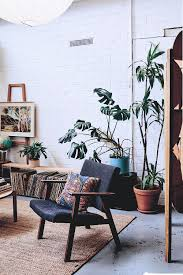 100 Melbourne Warehouse This Home Is Full Of Playful Spaces Viva