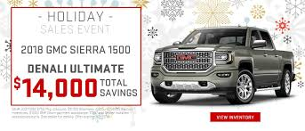 Shamaley Buick GMC | New & Used Car Dealership El Paso, TX Viva Dodge Mega Used Sale Trucks At Great Price In El Paso Us Car Sales Tx New Cars Service Intertional Prostar Cventional In For 2018 Ford F150 Xlt Crew Cab Pickup 18001 Heller For Less Than 1000 Dollars Autocom 2017 Chevrolet Colorado Model Details Truck Research Toyota Dealership 2019 20 Top Models Home Utility Trailer Southwest Tx Black And White Stock Photos Images Alamy Aessment Of Multiple Layers Security Screening By Lvo Used Trucks Texas Trucking Camera Maker Lytx Acquired 500 Million Fortune