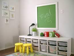 rangements chambre enfants rangement chambre enfant ikea