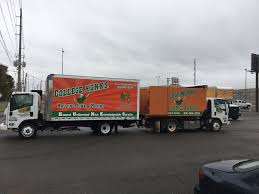 Truck Captain / Junk Removal Specialist | College Hunks Moving And ... 1800gotjunk Pladelphia 396 E Church Rd Ste C King Of Prussia Honolu Junk Removal Appliance Disposal 1800gotjunk Prices Hauling Portland Lake Oswego Truck Best Image Kusaboshicom Junk Semi Truck Removal Aurora Il Webuyjunkcarsillinois Cash For Cars Vans Jersey City Nj Call Now877 9958652 Trucks In Wrangell Ab Ktoo Pickup Service Usa Stock Photo 78880175 Alamy Old Salvage Yard Youtube Roscoes Check Out Our Car Gallery Rust Farm And Dations Suburban Solutions Small Biz Disruptors