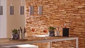 Ideas For Home Improvement - Wall Panels - YouTube Wall Paneling Designs Home Design Ideas Brick Panelng House Panels Wood For Walls All About Decorative Lcd Tv Panel Best Living Gorgeous Led Interior 53 Perky Medieval Walls Room Design Modern Houzz Snazzy Custom Made Hand Crafted Living Room Donchileicom