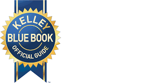 100 Kelley Blue Book Trucks Chevy Logo Transparent PNG Clipart Free Download YA