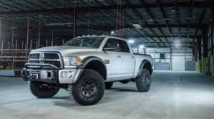 Dodge Ram Trucks | Dodge Ram <3 | Pinterest | Dodge Ram Trucks ... 201314 Hd Truck Ram Or Gm Vehicle 2015 Fuel Best Automotive 2017 2500 Lift Kits From Bds Suspension Diessellerz Home 2007 Used Dodge Ram Mega Cab Cummins Diesel 4x4 At Best Choice Truck Buyers Guide Power Magazine 2016 Challenge Voting Silverado Vs Ford Super Duty Heavy Angela Carter Google Dieseltrucksautos Chicago Tribune Epic Diesel Moments Ep 21 Youtube Is This A New 2018 Get Closer Look The Exhaust