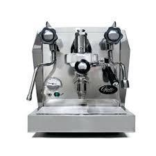 Parts Of Espresso Machine Premium By Rocket Spare Rancilio