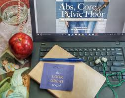 Pelvic Floor Spasms After Childbirth by Abs Core Pelvic Floor Problems How To Bounce Back And Stop