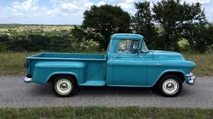 1955 GMC Pickup For Sale Near Arlington, Texas 76001 - Classics On ... Chevy Cameo Cabover Beauty 1955 Gmc Sierra 1500 Custom Truck For Sale Customer Gallery 1947 To Suburban Custom Rare Coe Cabover Lowrider Hot Jim Carter Truck Parts Beautiful Gmc Trucks For Sale About Aaabacebfd On Cars Design Pickup Classiccarscom Cc1019183 1950 3100 Frame Off Restoration Real Muscle Autolirate Mercury M350 And Other Eton Pickups 1957 Gmc Coe Cabover Ratrod Gasser Car Hauler 1956 Chevy Big Red