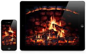 Beautiful Free Live Heart Wallpapers iPhone Ipad 3d Screensavers