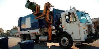 100 Interstate Truck Equipment National Insurance Waste