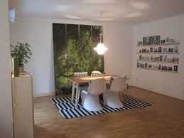 wohnzimmer einrichten in schwarz weiß solebich de