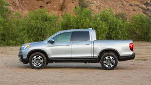 Second-generation Honda Ridgeline Offers Utilitarian And Fun Features Honda T360 Wikipedia 2017 Ridgeline Autoguidecom Truck Of The Year Contender More Than Just A Great Named 2018 Best Pickup To Buy The Drive Custom Trx250x Sport Race Atv Ridgeline Build Hondas Pickup Is Cool But It Really Truck A Love Inspiration Room Coolest College Trucks Suvs Feature Trend 72018 Hard Rolling Tonneau Cover Revolver X2 Debuts Light Coming Us Ford Fseries Civic Are Canadas Topselling Car