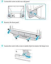 modest design sony wega tv l replacement winsome wega ebay