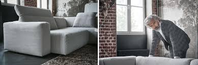 ich bin dann mal weg ein graues sofa ist etwas das es