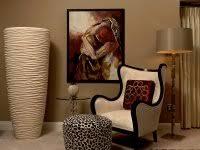 Safari Living Room Decorating Ideas by Cheetah Wall Decor Print Bedroom Decal Snow Leopard Bedding