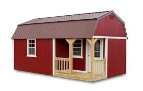 Cumberland Buildings | Storage Cabins | Portable Sheds Arizona Storage Sheds For Sale Near You Sturdibilt Portable Barns Kansas And Oklahoma General Shelters Buildings Home Ez Richards Garden Center City Nursery The Barn Farm Lofted Barn Premier Row Horse 4outdoor Derksen Building Enterprise Archives Byler Cow Country Equipment Examples