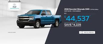 Hall Chevrolet Chesapeake Is Your Preferred Chesapeake & Virginia ... Featured Used Vehicles Beckley Wv Sheets Chrysler Jeep Dodge Ram Davis Auto Sales Certified Master Dealer In Richmond Va Trucks For Sale Wv Best New Car Reviews 2019 20 Pipeliners Are Customizing Their Welding Rigs The Drive Lifted 4x4 Toyota Custom Rocky Ridge 4x4 2008 Dodge Ram 2500 For Sale Used Preowned In Grafton Taylor Truck Arnold Missouri Youtube 2015 Ford F 150 Alburque