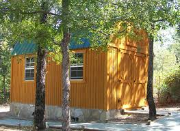 Tuff Shed Tulsa Hours by Big B Buildings Offers Portable Cabins Storage Sheds For Rent