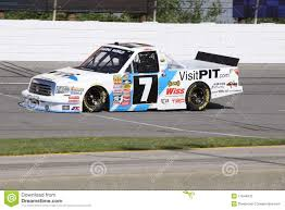 2010 Camping World Truck Series Results / Best Guy Ritchie Movies Timothy Peters Wikipedia How To Uerstand The Daytona 500 And Nascar In 2018 Truck Series Results At Eldora Kyle Larson Overcomes Tire Windows Presented By Camping World Sim Gragson Takes First Career Victory Busch Ties Ron Hornday Jrs Record For Most Wins Johnny Sauter Trucks Race Bristol Clinches Regular Justin Haley Stlap Lead To Win Playoff Atlanta Results February 24 Announces 2019 Rules Aimed Strgthening Xfinity Matt Crafton Won The Hyundai From Kentucky Speedway Fox