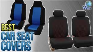 10 Best Car Seat Covers 2018 - YouTube Unicorn Love Car Seat Covers Set Of 2 Best Gifts Seat Covers For A Work Truck Tacoma World Alluring All Options 2013 Ford Extra Cab We Sell Truck Xl Package Pet Dog Back Cover Waterproof Suv Van Gray German Spherd Protector Hammock Covercraft Seatsaver Hp Muscle Custom Neosupreme Vs Neoprene Which Material Is Infographic Interior Accsories The Home Depot Black Full Auto Wsteering Whebelt Rated In Helpful Customer Reviews