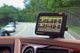 Rand McNally Adds To RV-Specific GPS Devices | RV Business Amazoncom Rand Mcnally Tnd530 Truck Gps With Lifetime Maps And Wi Whats The Best For Truckers In 2017 Tablet Wall Mount Diy Luxury Ordryve 8 Pro Device Gps 2013 7 Trucker Review So Far Where The Blog Navistar To Install Inlliroute Tnd Intertional Releases New Software For Its 7inch Introduces 740 Truck News Android Combo W Rand Mcnallyr 528017829 Ordryvetm 528012398 Road Explorer 60 6 530 Canada 310