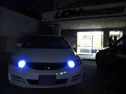 9005 led bulbs ijdmtoy for automotive lighting part 4