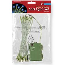 best 25 battery operated led lights ideas on pinterest white