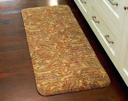 Floor Mats For Home How To Choose The Right Plastic Mat Homebase