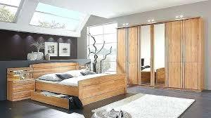 pin designermobel auf interior design schlafzimmer
