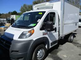 100 Truck Trader Ga 2018 RAM 3500 Fayetteville GA 5004162571 Commercialcom