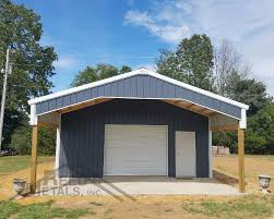 Galleries: Example Pole Barns - Reed's Metals Build A Pole Barn The Easy Way Barn Plans Survivalist Forum Garage Kits Diy Barns Best 25 Home Kits Ideas On Pinterest House Affordable Builders Horse Metal Buildings For Sale Carolina Steel Seneca Mallett Post Frame Linced Building Dimeions 30 W X 40 L 12 4 H Id 250 Custom Country Wide Polk City Iowa Greiner Shedgarage Cstruction Lp Smartside Youtube Charcoal Graypolar White Reeds Metals