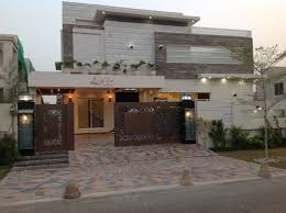 Front View Of The House In Lights.....by #MIBuilder #710A #DHA ... House Front View Design In India Youtube Beautiful Modern Indian Home Ideas Decorating Interior Home Design Elevation Kanal Simple Aloinfo Aloinfo Of Houses 1000sq Including Duplex Floors Single Floor Pictures Christmas Need Help For New Designs Latest Best Photos Contemporary