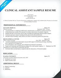 Public Health Resume Sample Best Resumes Images On Patterns Hospice Nurse