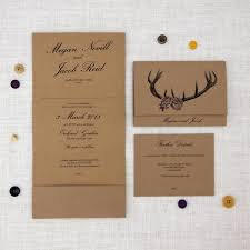 As With All Be My Guest Wedding Invites Colours And Fonts Can Altered To Suit Your Unique Style Youre Also Able Add On Extra Information
