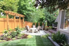100 Www.home And Garden Landscape Design Woodinville WA Molbaks Home